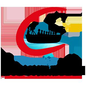 Festival Lagunimages